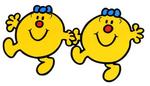 Little-miss-twins-3