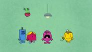 SneezesAndHiccups81