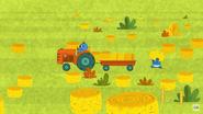 Farm 009
