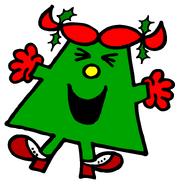 LITTLE-MISS-CHRISTMAS-5A