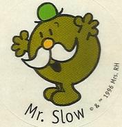 Mr-Slow 6a