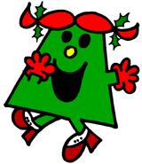 Little-Miss-Christmas-3A