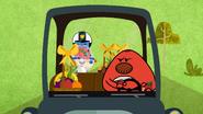 Fruit49