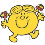 Little-Miss-Sunshine-2A