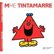 Madame-Tintamarre