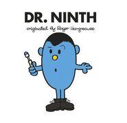 Dr. Ninth