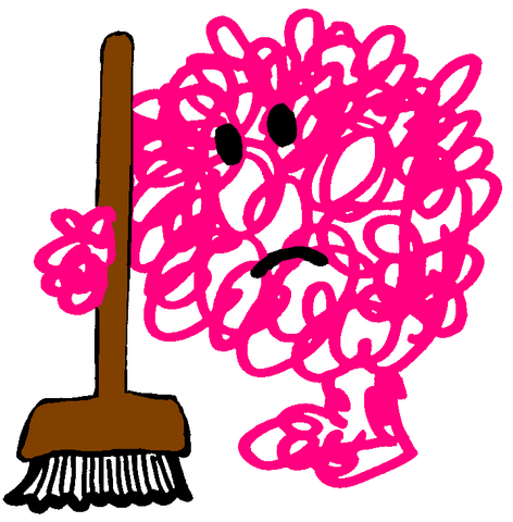 File:Mr-messy-13a.PNG