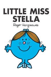 Little Miss Stella