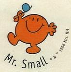 Mr-Small 8a