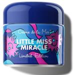 LittleMissMiracleCreme