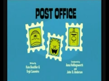 PostOfficeTitleCard