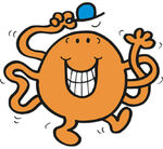 Mr Tickle 3a
