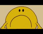 Mr Happy Sad