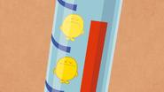 SneezesAndHiccups72