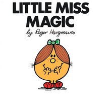 Littlemissmagicbook.png2