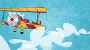 Flying2