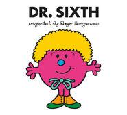 Dr.Sixth