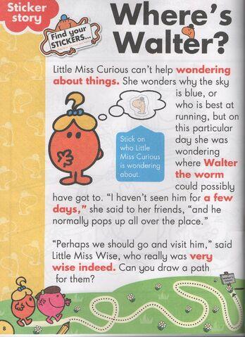 File:Mr. Men Little Miss Magazine 011.jpg