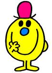 Mr-Mischief 7A
