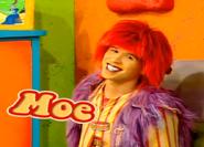 Moe Doodle