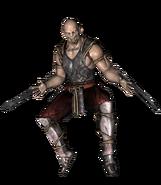 Mortal kombat x baraka by corporacion08 d93njx2-fullview