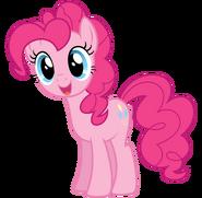 Pinke Pie