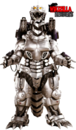 Kiryu 2002 render by wikizilla dbk7qhi-pre