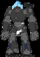 Robo 47 by pyrus leonidas ddki9vv-pre