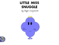Little Miss Snuggle.png