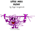 Little Miss Filthy.png