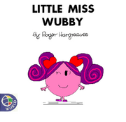 Little Miss Wubby