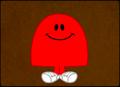 Mr. Wander.png