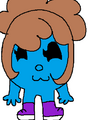 Little Miss Bubbles- icon.png