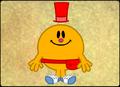 Mr. Q.png