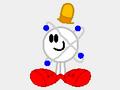 Mr. Atom.png