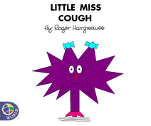 Little Miss Cough