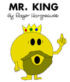 Mr. King.png