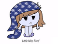 Little Miss Tired.png