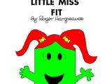 Little Miss Fit