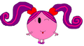 Little Miss Wubby 1A.PNG