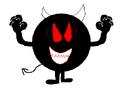 Mr Evil 1a.PNG