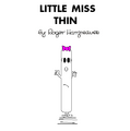 Little miss thin.png