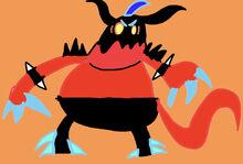 Mr zavok
