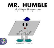 Mr Humble
