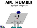 Mr. Humble