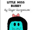 Little Miss Bubby