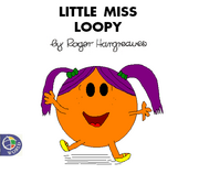Little Miss Loopy