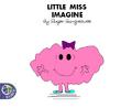 Little Miss Imagine.png
