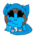 Little Miss Scrubcake.png