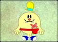 Mr. Wacky.png
